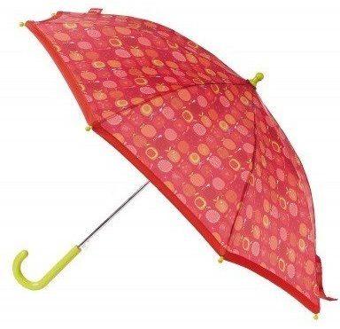 Дитяча парасолька sigikid Apfelherz (24820SK)