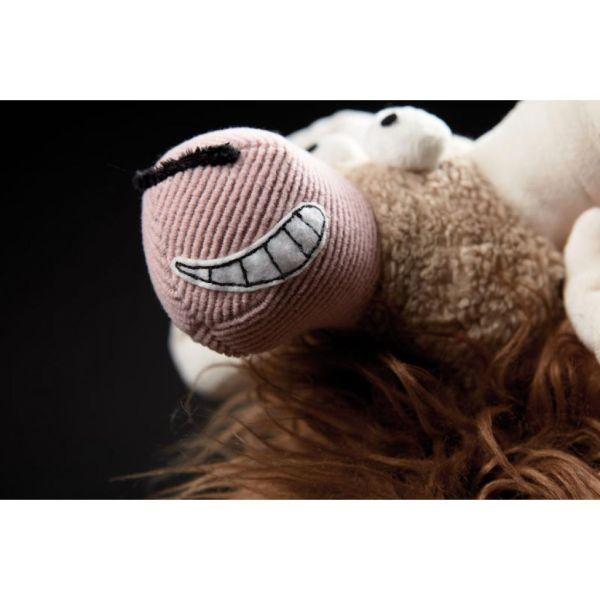 Мягкая игрушка sigikid Beasts Баран 43 см (38740SK)