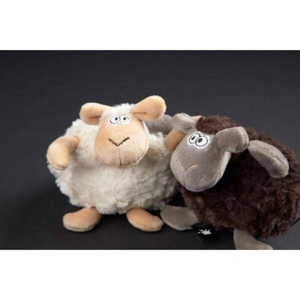 М'яка іграшка sigikid Beasts Вівці (42370SK)