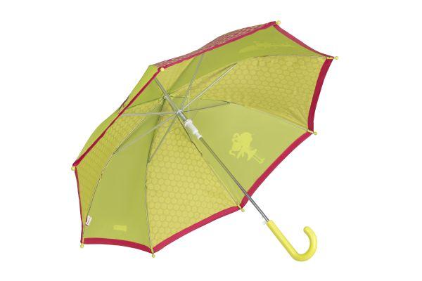 Дитяча парасолька sigikid Florentine (24448SK)
