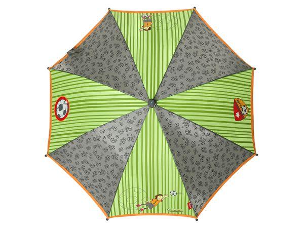 Дитяча парасолька sigikid Kily Keeper (23797SK)