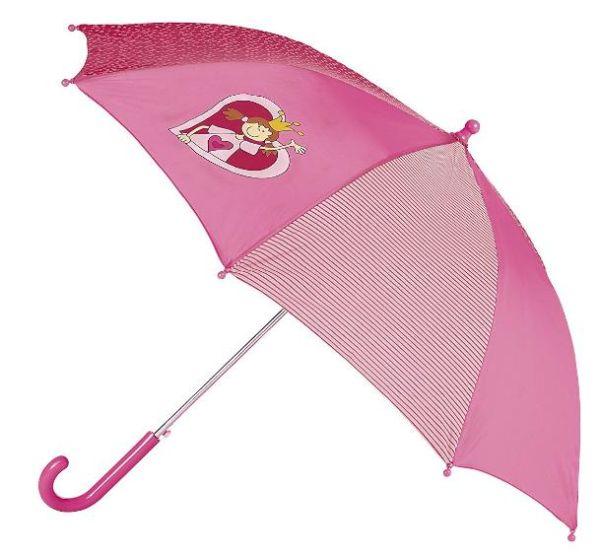 Дитяча парасолька sigikid Pinky Queeny (23324SK)