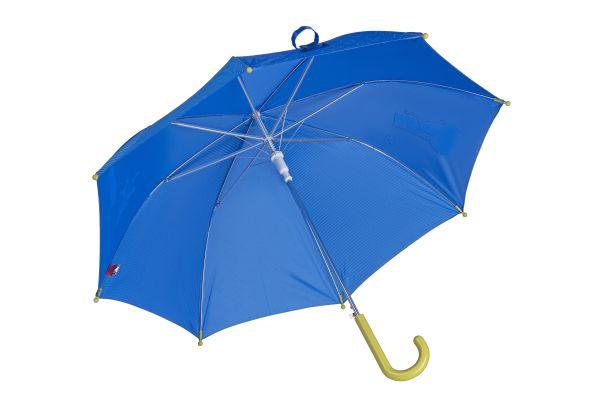 Дитяча парасолька sigikid Sammy Samoa (23291SK)